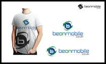 Logo for BeOnMobile and/or convertta.com contest winner
