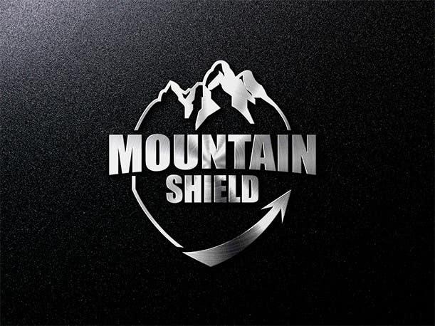 Contest Entry #210 for Design logo for a hedgefund
