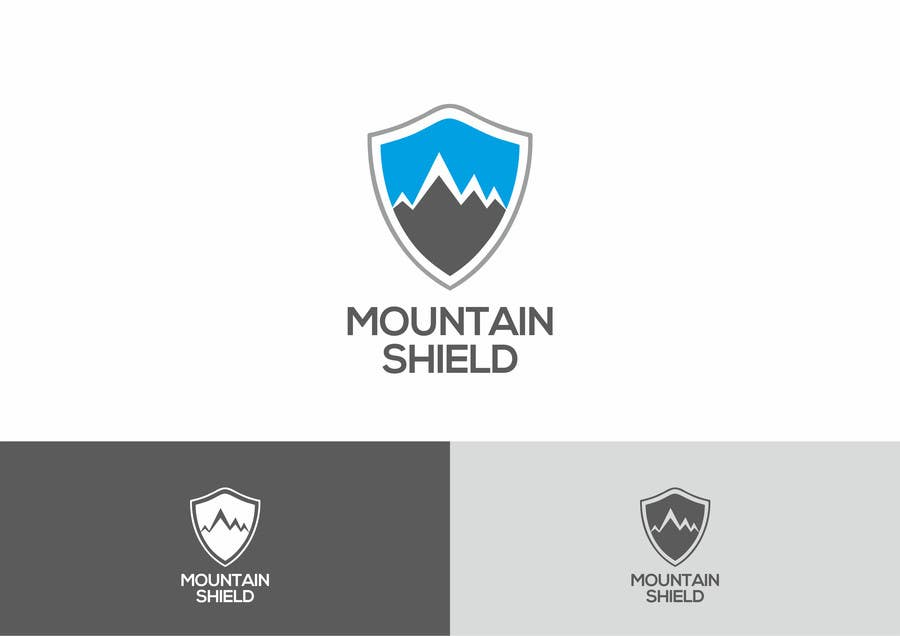 Contest Entry #                                        44                                      for                                         Design logo for a hedgefund