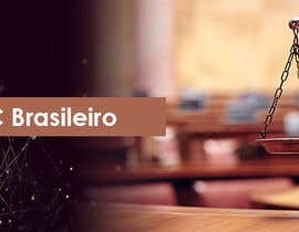 #27 for Design a Facebook cover for Novo CPC Brasileiro af namishkashyap