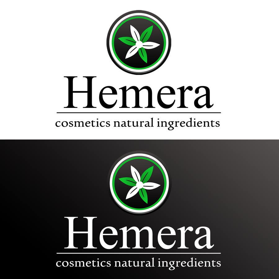 Konkurrenceindlæg #                                        60                                      for                                         Design a Logo for beauty products, cosmetic