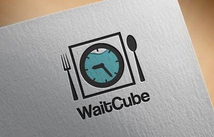 SergiuDorin tarafından Design a Logo for an app and website için no 72