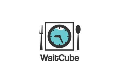 SergiuDorin tarafından Design a Logo for an app and website için no 73