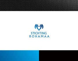 nº 197 pour Design a Logo for Foundation Rohamaa! par rotarumarius93