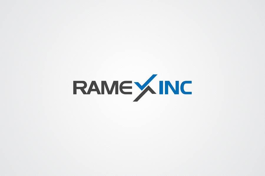 Design a Logo for Private Equity Investments Firm için 80 numaralı Yarışma Girdisi