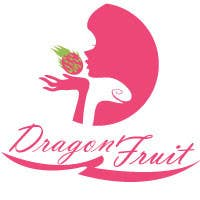 Dragon Dating site