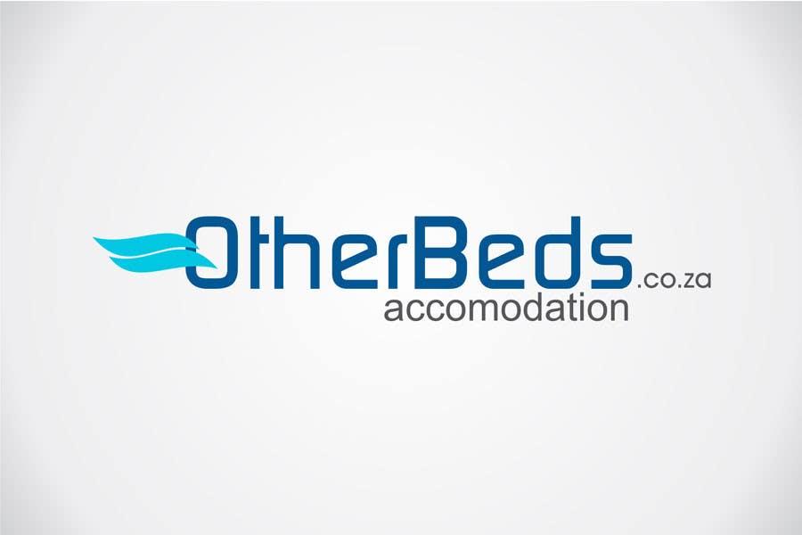 Proposition n°61 du concours Logo Design for Otherbeds