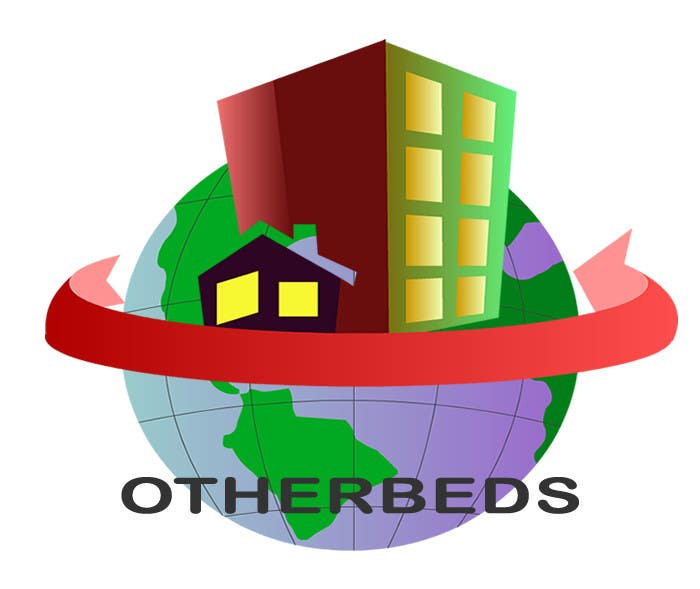 Proposition n°84 du concours Logo Design for Otherbeds