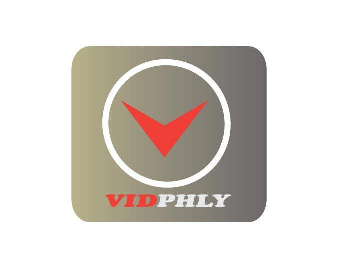 Logo Design Contest Entry #106 for Design a Logo for short video site