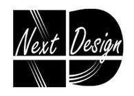 Proposition n° 196 du concours Graphic Design pour Design a Logo for the brand 'Next Design'