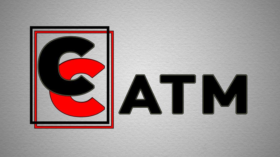 Konkurrenceindlæg #                                        9                                      for                                         Company logo and profile CCATM
