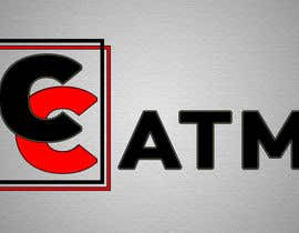 #9 para Company logo and profile CCATM por Serpeverde