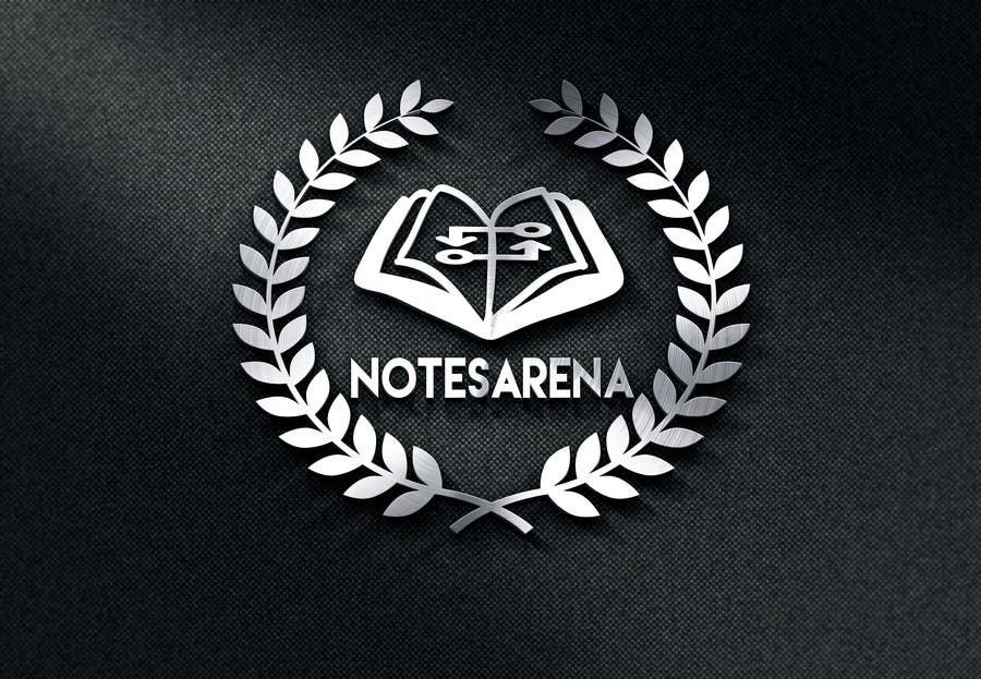 Konkurrenceindlæg #65 for Design a Logo for a company
