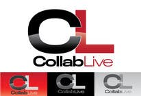 Graphic Design Contest Entry #35 for Logo and Brand Design for CollabLive