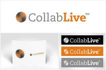 Graphic Design Konkurrenceindlæg #100 for Logo and Brand Design for CollabLive