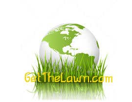 #30 for Design a Logo for GetTheLawn.com af masidislam
