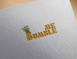 Nro 1 kilpailuun Design a Logo for a new business käyttäjältä maksymlumi1985
