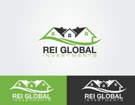 #35 untuk Corporate Identity for a Real Estate Firm oleh usamakhowaja1