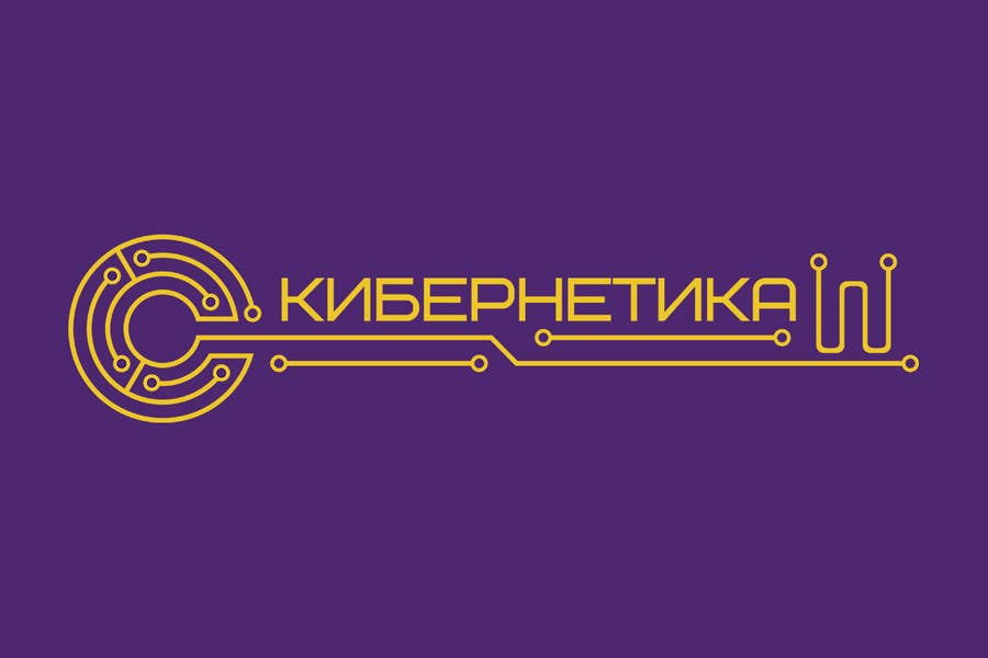 Contest Entry #72 for Разработка логотипа для компании (реалити квесты)