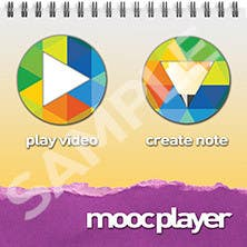 Contest Entry #                                        28                                      for                                         Design a Banner for a note taking app for video trainings