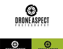 #12 cho Design a Logo for Drone Aspect bởi arvsmedia