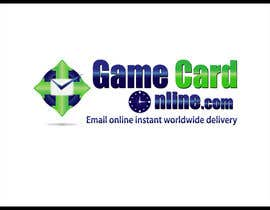 #253 cho design a Logo for e-Commerce game card online store bởi mirceabaciu