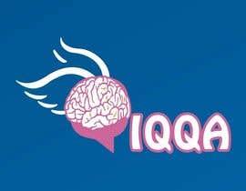 #19 para Design a Logo for Qiqqa por jogiraj