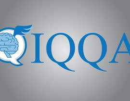 #23 for Design a Logo for Qiqqa by azeem7890