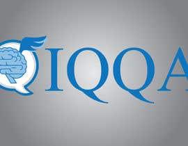 #23 para Design a Logo for Qiqqa por azeem7890