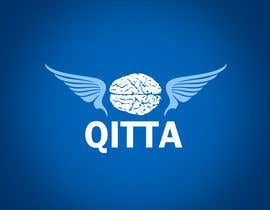 Villy90 tarafından Design a Logo for Qiqqa için no 14