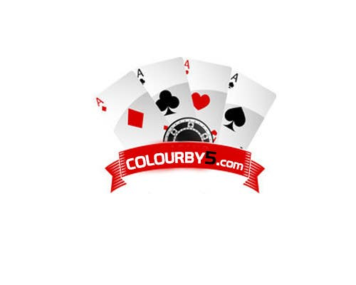 Contest Entry #                                        17                                      for                                         Design a Logo for for a casino and gambling information website