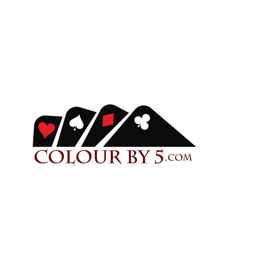 Konkurrenceindlæg #                                        45                                      for                                         Design a Logo for for a casino and gambling information website