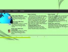 nº 20 pour Design a Banner for Searchsmart Project no. ADA-RRC-0515 par dollshell22