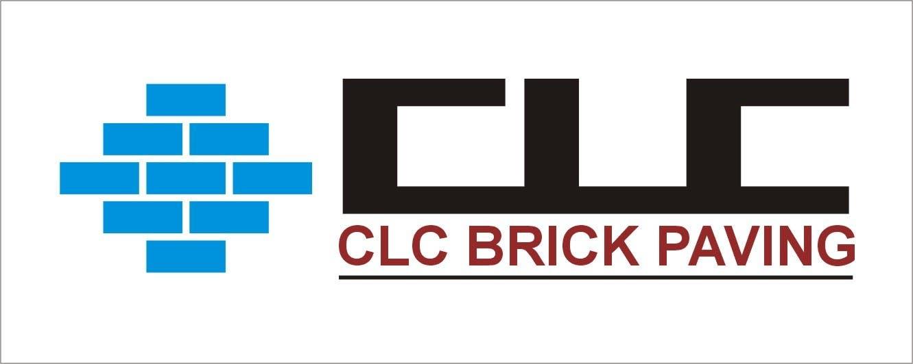Proposition n°147 du concours Design a Logo for CLC Paving