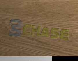 #16 untuk Design a Logo | Business card for a headhunting company called CB Chase oleh ganiix1