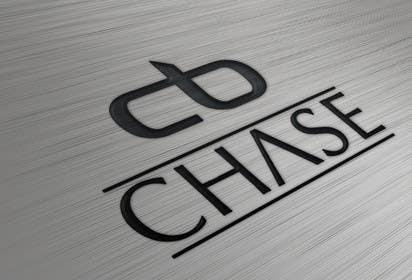 Nro 25 kilpailuun Design a Logo | Business card for a headhunting company called CB Chase käyttäjältä RAIDAHKHALIDSYED
