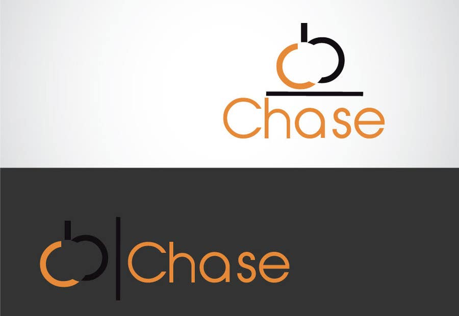 Konkurrenceindlæg #32 for Design a Logo | Business card for a headhunting company called CB Chase
