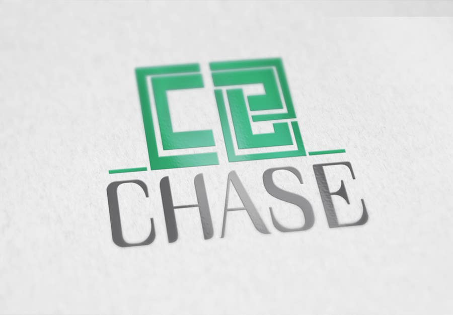 Inscrição nº 41 do Concurso para Design a Logo | Business card for a headhunting company called CB Chase