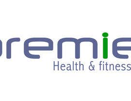 #99 for Design a Logo for Premier Fitness by aliassad