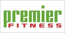 Graphic Design Entri Peraduan #177 for Design a Logo for Premier Fitness