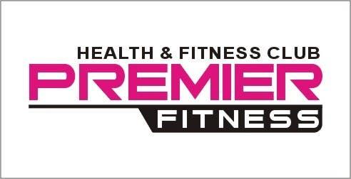 Kilpailutyö #223 kilpailussa Design a Logo for Premier Fitness