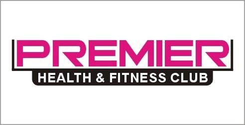 Kilpailutyö #224 kilpailussa Design a Logo for Premier Fitness