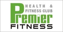 Graphic Design Entri Peraduan #248 for Design a Logo for Premier Fitness
