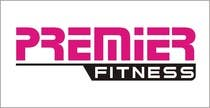Graphic Design Entri Peraduan #249 for Design a Logo for Premier Fitness