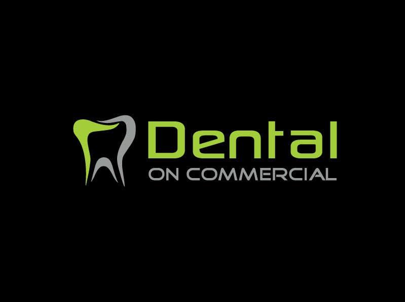 Konkurrenceindlæg #18 for Dental Practice