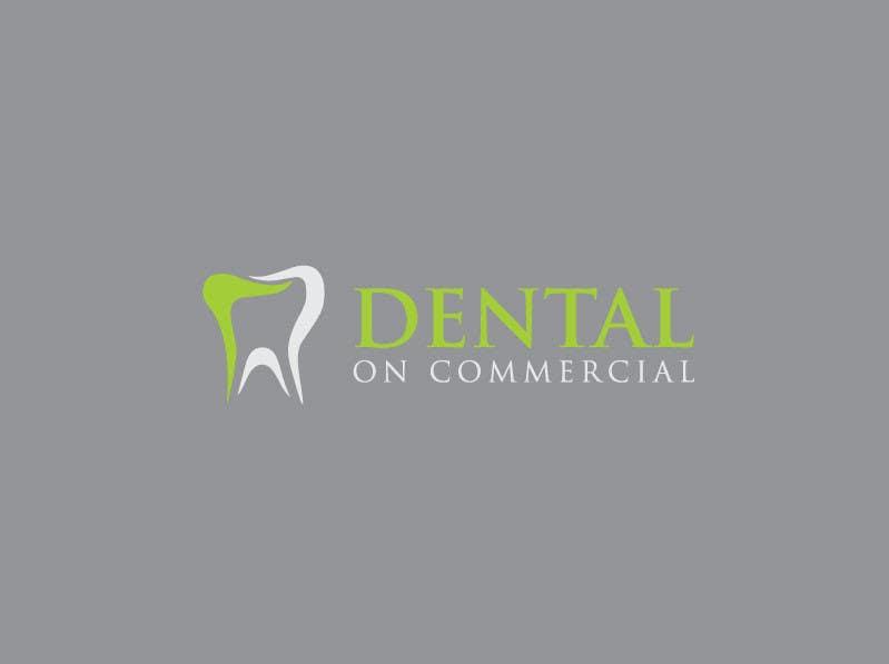 Konkurrenceindlæg #71 for Dental Practice