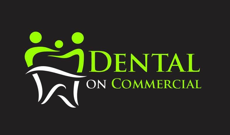 Konkurrenceindlæg #63 for Dental Practice