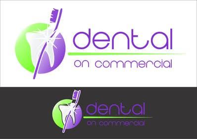 Nro 89 kilpailuun Dental Practice käyttäjältä petariliev