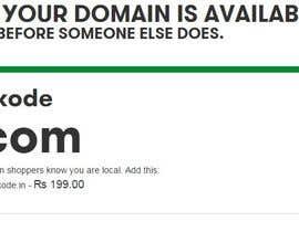 #127 for Domain Name Contest af webworker2015