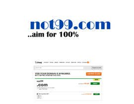 #80 cho Domain Name Contest bởi Munivarya